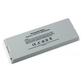 Batterie A1185 pour Macbook A1181 qualité d'origine