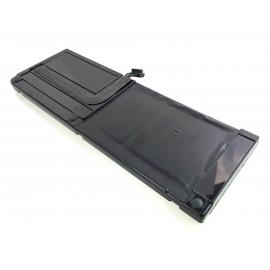 """Batterie A1321 pour Macbook Pro 15"""" A1286"""