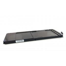 """Batterie A1383 pour Macbook Pro 17"""" A1297"""