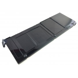 "Batterie A1309 pour Macbook Pro 17"" A1297"