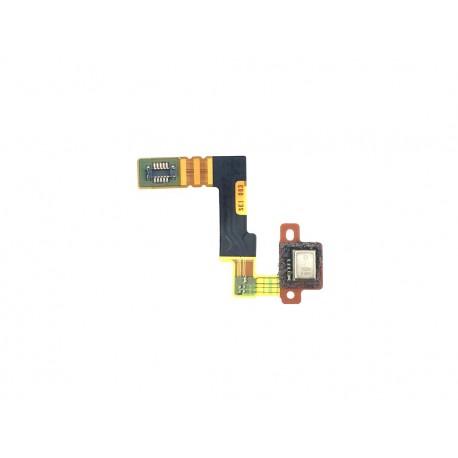 Nappe micro Sony Xperia Z5