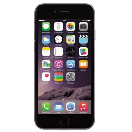iPhone 6S Noir 16G Reconditionné GRADE A