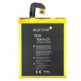 Batterie Sony Xperia Z3