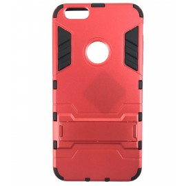 Coque TRANSFORMERS Rouge iPhone 6/6s