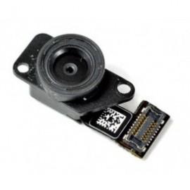 Module caméra arrière iPad 2