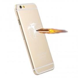 Film en verre tremp iphone 6 plus 6s plus tout pour phone - Film de protection table en verre ...