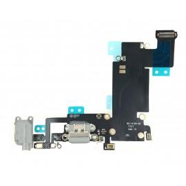 Connecteur de charge + Microphone + Prise Jack iPhone 6S Plus