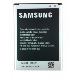 Batterie d'origine Samsung Galaxy S4 Mini