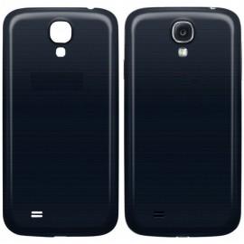 Cache batterie arrière Samsung Galaxy S4