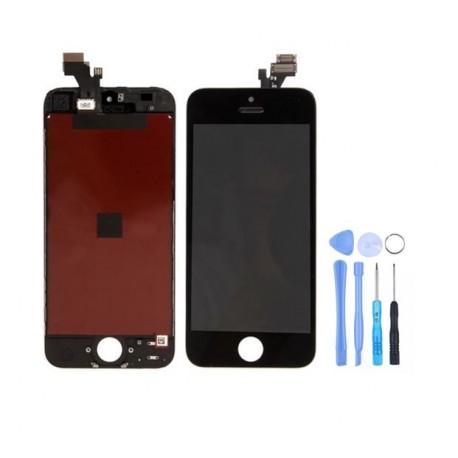 2ab972bccea92a Ecran iPhone SE (LCD Origine)