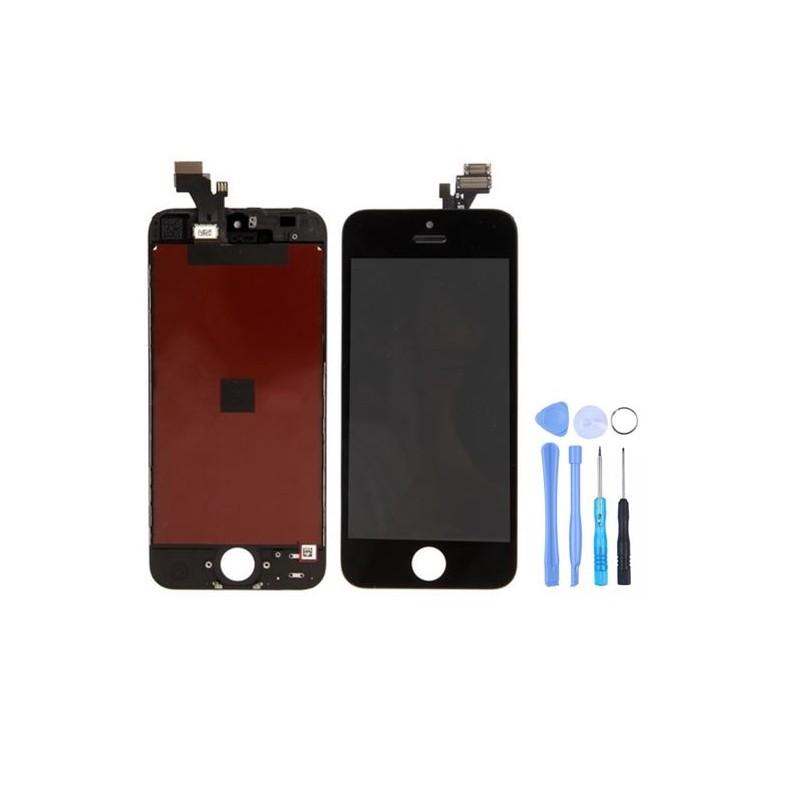 Piece Iphone  Origine