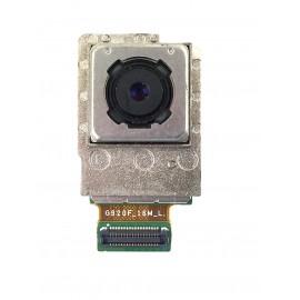 Caméra arrière Samsung Galaxy S6 Edge