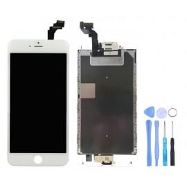 Ecran complet iPhone 6S Plus Blanc