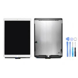 """Ecran complet iPad Pro 12,9"""" Blanc"""