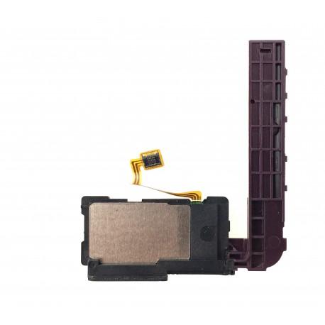 Grand module haut-parleur Samsung Galaxy Tab 2 10.1