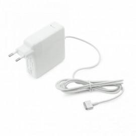 Chargeur Macbook Pro Retina 15 Magsafe 2 85W (A1424)