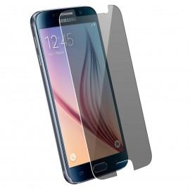 Film verre trempé Espion Samsung Galaxy S6