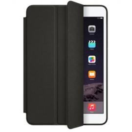 Etui Smartcover Noir iPad Pro 12.9 pouces (1ère et 2ème générations)