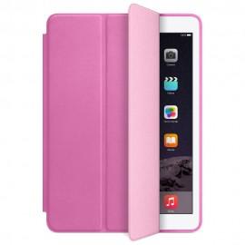 Etui Smartcover Rose iPad Pro