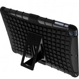 Coque antichoc iPad Air 2 Noir