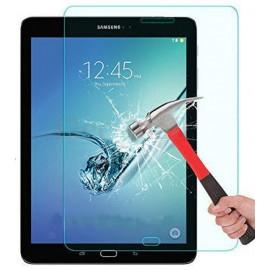 Film en verre trempé Samsung Galaxy Tab S2 8''