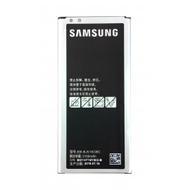 Batterie d'origine Samsung Galaxy J5 2016