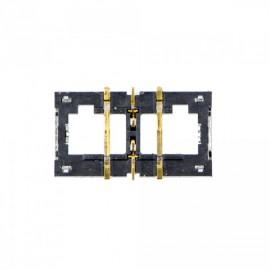 Connecteur FPC batterie iPhone 6 Plus