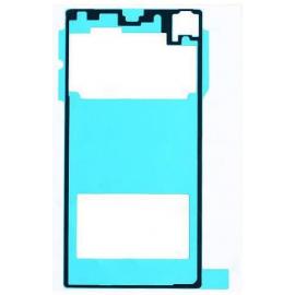 Adhésif vitre arrière Sony Xperia Z5
