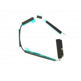 "Nappe antenne wifi iPad Pro 9 7"""