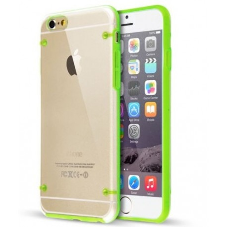 coque iphone 7 xbox