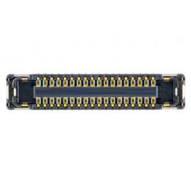 Connecteur FPC LCD iPhone 6 Plus