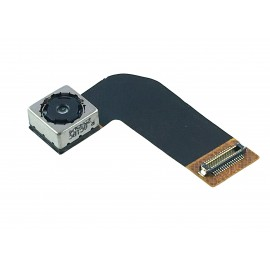 Caméra avant Sony Xperia M5