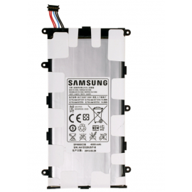 "Batterie Originale Samsung Galaxy Tab 2 -7"" (P3100/P3110)"