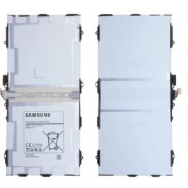 Batterie Samsung Galaxy Tab S Original (T800)