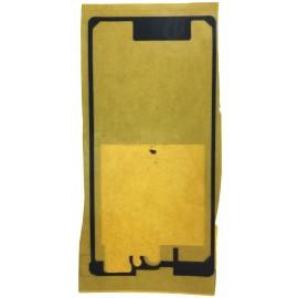 Adhésif vitre arrière Sony Xperia Z1 Compact