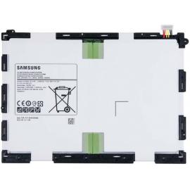 Batterie Original Samsung Galaxy Tab A 9.7 (T550)