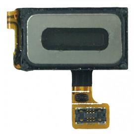 Nappe écouteur interne Samsung Galaxy S7 / S7 Edge