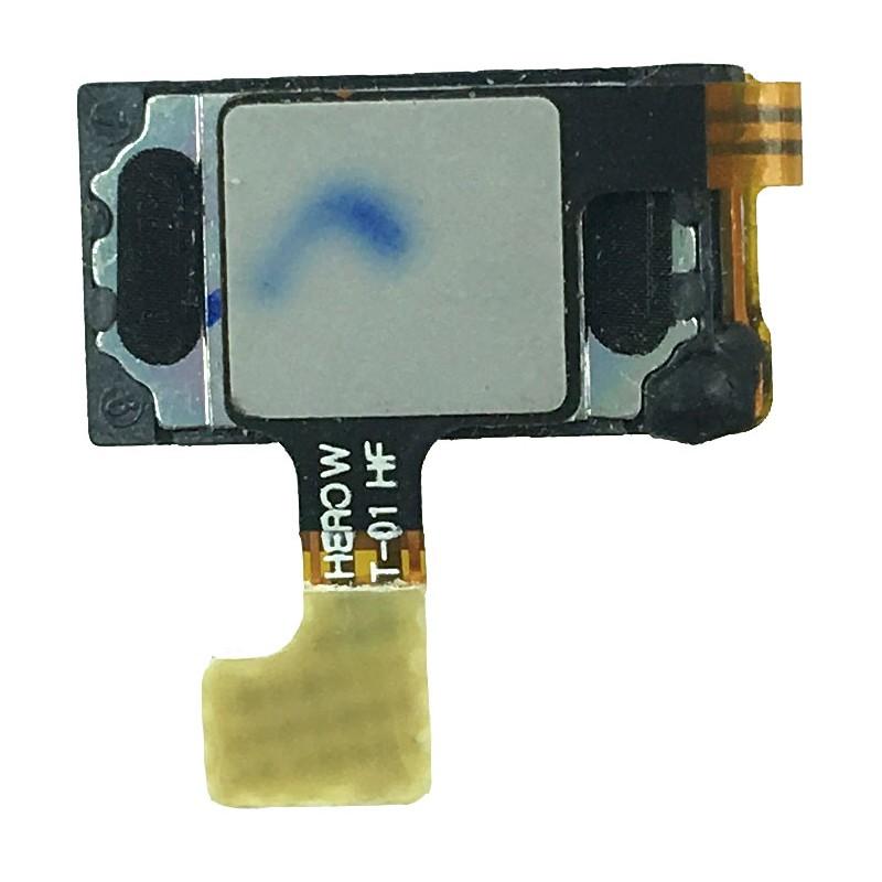 nappe couteur interne samsung galaxy s7 s7 edge tout pour phone. Black Bedroom Furniture Sets. Home Design Ideas