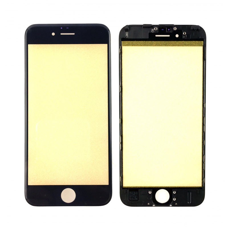 pros and cons of iphone vitre tactile avec ch 226 ssis et oca iphone 6 noir 17933
