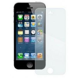 Film de protection écran iPhone 5