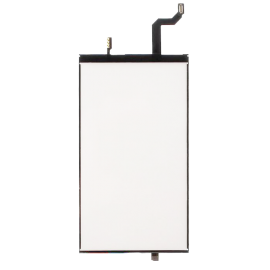 Backlight iPhone 6S Plus