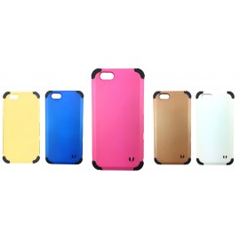 Coque master coloré iPhone 6