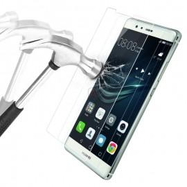 Film en verre trempé Huawei P9 Lite