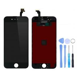 Ecran pour iPhone 6 noir (LCD Origine)