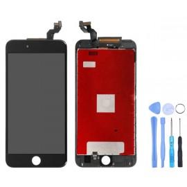 Ecran pour iPhone 6s noir (LCD Origine)