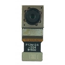 Caméra arrière Huawei P8