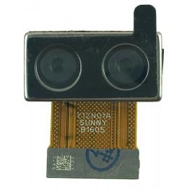 Caméra arrière Huawei P9 / P9 Plus