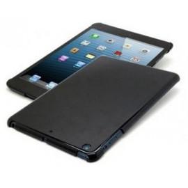 Coque noire iPad mini 1/2/3