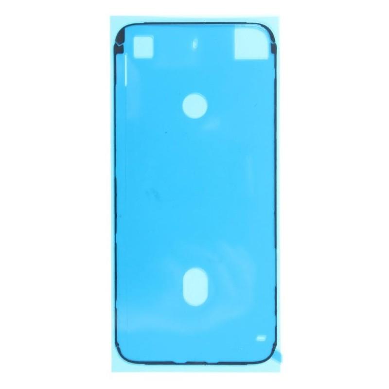 adh sif cran iphone 7 qualit premium pas cher tout pour phone. Black Bedroom Furniture Sets. Home Design Ideas