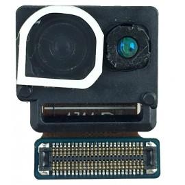 Caméra avant Samsung Galaxy S8